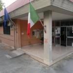 Sede_Scuola_media_Torrice