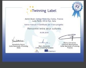 certificato-etwinning-ottobre-2016