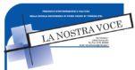 Lo Nostra Voce – Blog