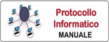Manuale Protocollo Informatico