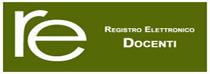 3_Registro Elettronico Docenti