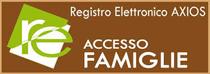 1_Registro Elettronico Famiglie