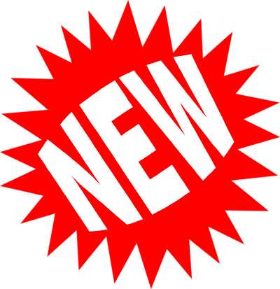 new-icon-transparent-16.jpg